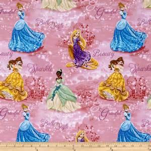 disney princess discount designer fabric fabric com