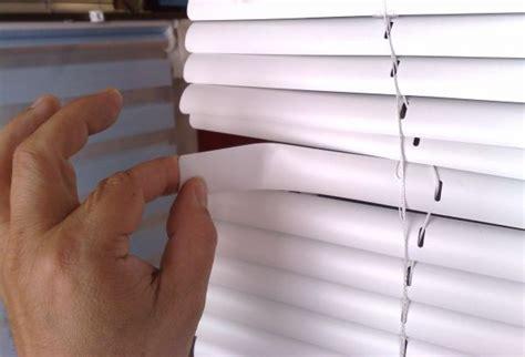 persiana in pvc persianas venecianas de pvc 25 mm comprar