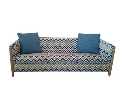 ercol svelto sofa svelto by ercol coffee table l table open shelving