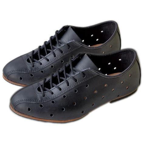 leather bike shoes heritage summer leather cycling shoe velo heaven