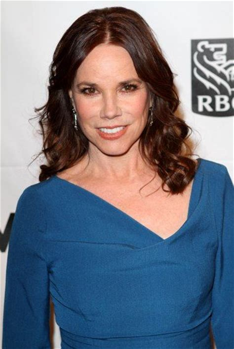 hair show in hershey 17 best images about barbara hershey on pinterest