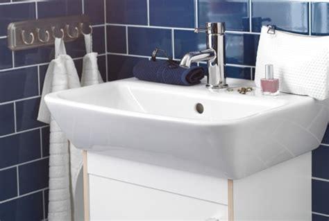 lavelli piccoli lavabi e lavandini bagno ikea