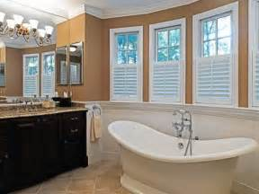 Bathroom Colour Scheme Ideas bathroom color schemes casual cottage