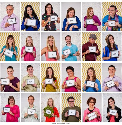 17 best ideas about corporate photography on pinterest