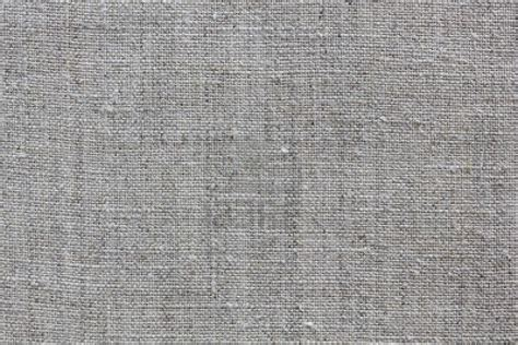 grey linen pattern 13514035 grey natural linen texture for the background jpg