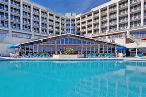 hotels near wilmington inn resort wrightsville updated 2017