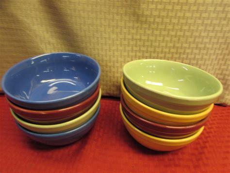 beautiful soup beautiful soup bowls