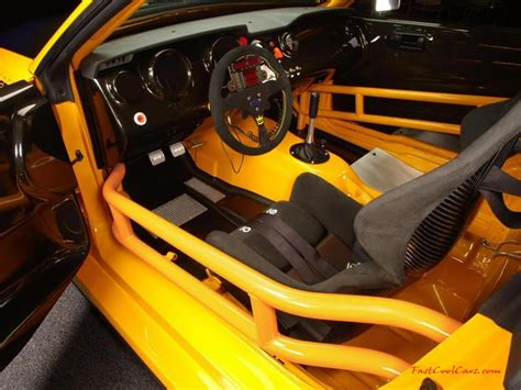 car interior ideas cool car interior ideas 1 car interior design