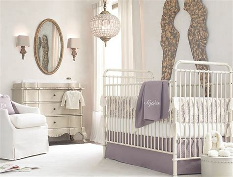 Baby Bedroom Decoration by Baby Room Design Ideas