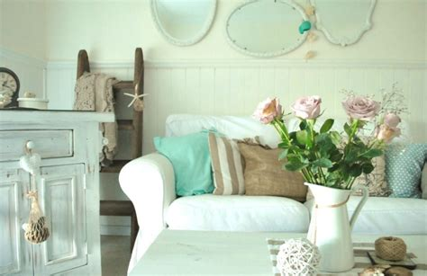 Cute Kitchen Canisters inspirations on the horizon shabby chic coastal