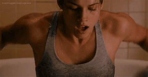 bathroom fuk 39 ladies who caused your sexual awakening