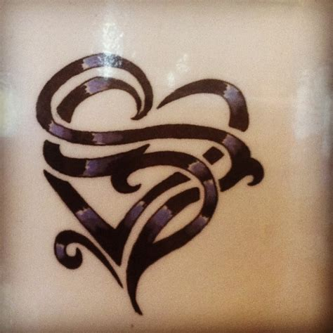 r tattoo designs letter r gallery www pixshark images