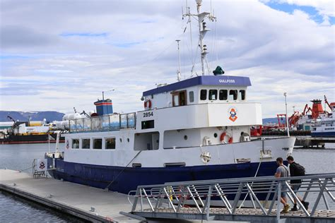 northern lights boat tour iceland northern lights boat tour guide to iceland