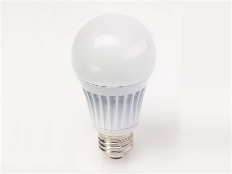 Led Light Bulb Safety Consumer Product Safety Commission Reports Led Light Bulbs Recalled By Lighting Science