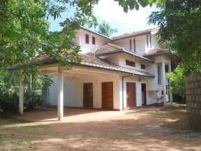 Home Design Magazines In Sri Lanka Beautiful Homes Pictures In Sri Lanka 187 Homes Photo Gallery