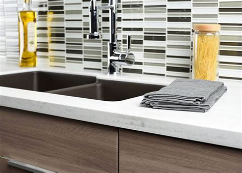 Solid Surface Designs Solid Surface Designs Solid Surface