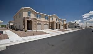 Camp Lejeune Base Housing Floor Plans fort bliss balfour beatty communities