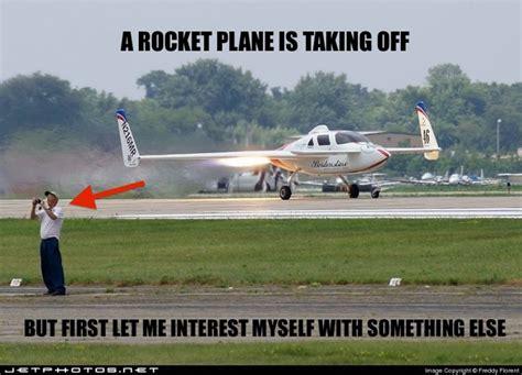 Airplane Meme - rc airplane memes page 68 giantscalenews com