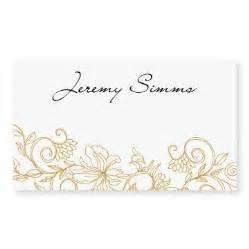 place card template microsoft word wedding place card template instant vintage