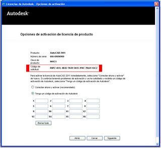 autodesk vault collaboration 2011 64 bit