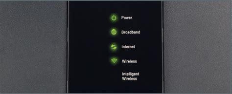 vonage box internet light blinking bright box 2 wireless router set up guide