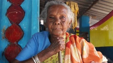 g1 idosa de 105 anos se torna hero 237 na na 205 ndia por