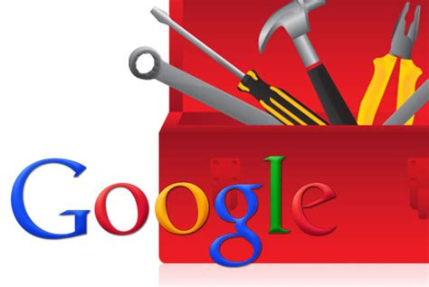 google images tools 7 google tools to help boost your business the barter
