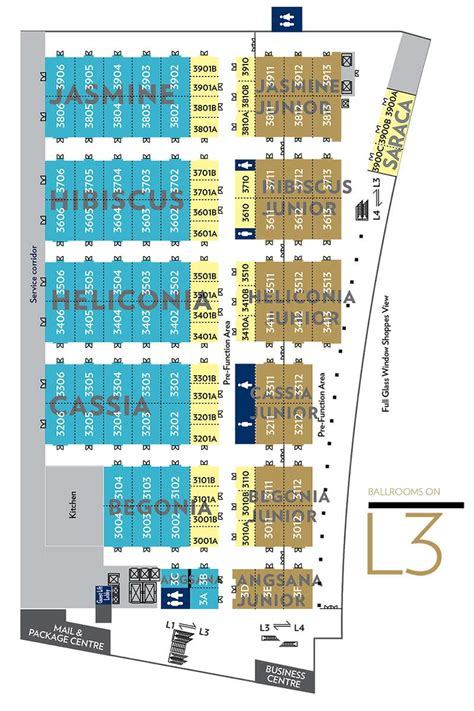 sands expo and convention center floor plan sands expo and convention center floor plan gurus floor