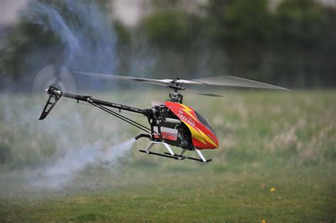 radio controlled aircraft wikipedia radio controlled helicopter wikipedia