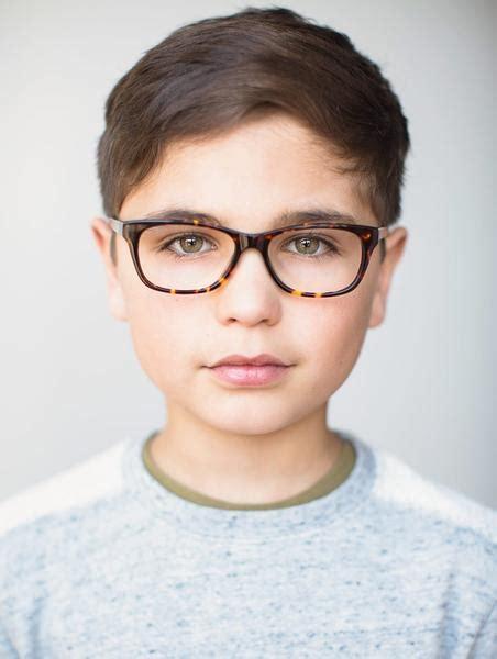 trends in teen boys eyewear 2015 boys glasses glasses for boys boys prescription glasses