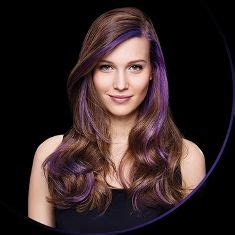 treading hair colour 2015 17 best images about hair colors on pinterest the