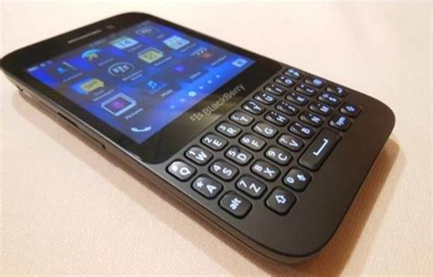 Harga The Shop Bb review kelebihan dan kekurangan blackberry q5 terbaru juli