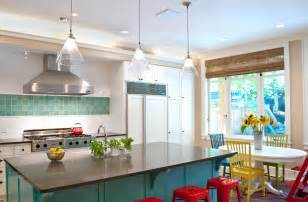 kitchen palette ideas 10 things you may not about adding color to your
