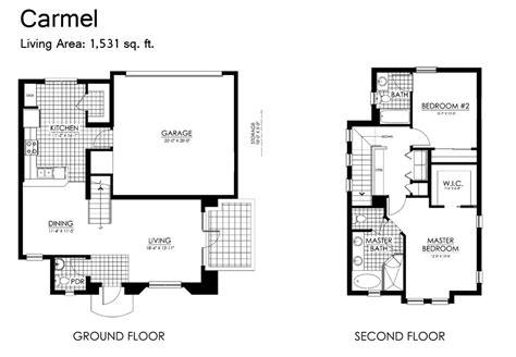 casita rv floor plans casita floor plans first floor plan superior casita rv
