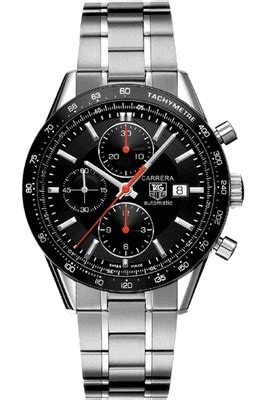 Jam Tangan Tag Heuer Dan Harganya nabilaefitry anak kreatif koleksi jam tangan branded pria