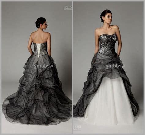gothic wedding dresses chinese clothing chinese dress wedding dresses gothic wedding dresses asian