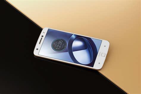 Casing Untuk Moto Z Vans The Wall Shoes X5842 Motorola Moto Z Completely Removes Headphone Hypebeast