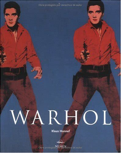 leer libro andy warhol 1928 1987 descargar libroslandia