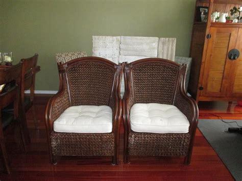 pier one wicker bedroom furniture pier 1 outdoor wicker chairs pin pier one rattan bedroom