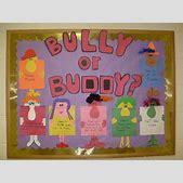 PEC: Bulletin B...