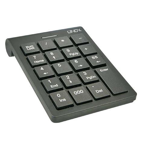 Numeric Keypad Usb usb numeric keypad