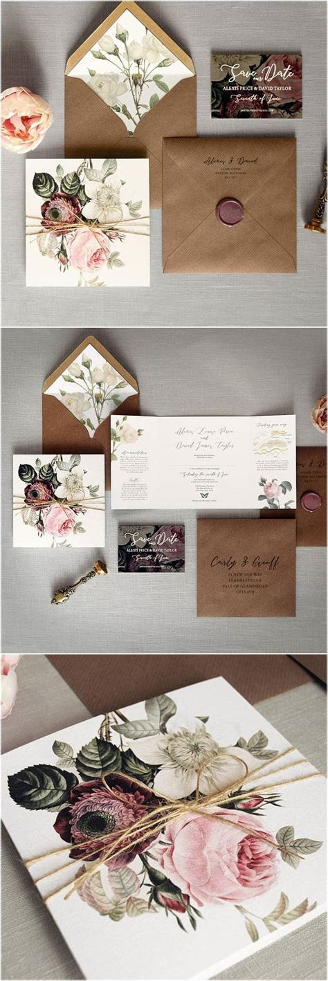luxury wedding invites australia best 25 bohemian wedding invitations ideas on wedding invitations rustic