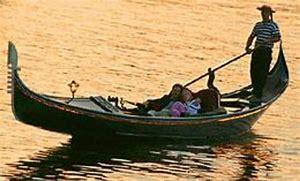 Image result for beanies lakeland mn