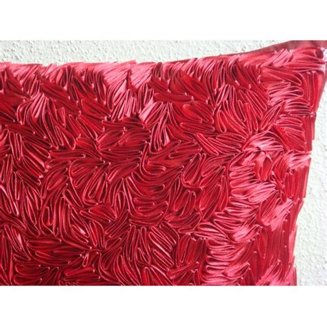 red sofa throw covers luxury red throw pillows cover for couch 16x16