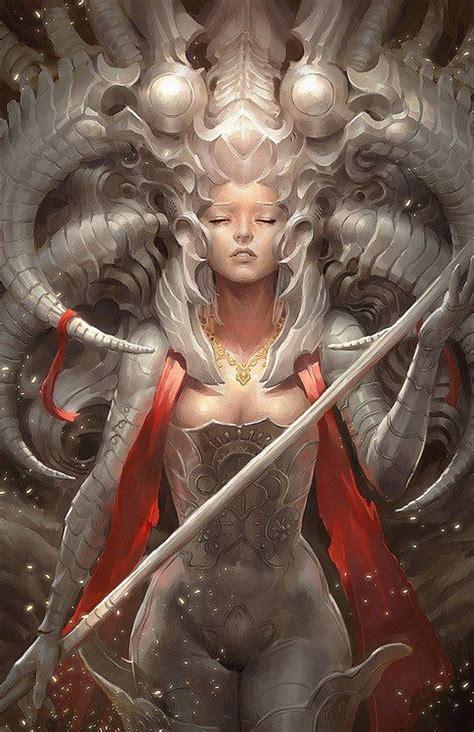 435 best heavy metal images on pinterest 167 best heavy metal artwork images on pinterest