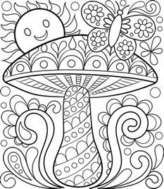 free printable coloring sheets for adults coloring pages for adults pdf free
