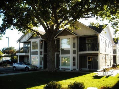 Longview Apartments Boise Cole Apartments Riverside Management Company