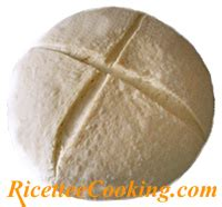terminologia di cucina terminologia in cucina e suo significato