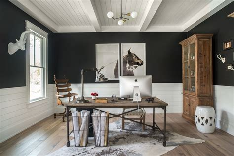 farmhouse designs interior modern farmhouse interior design modern farmhouse interior