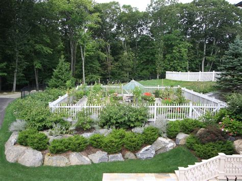 Caring For Your Garden In Time For Winter Home Bunch Time Vegetable Garden